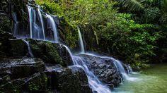 Adrenaline+and+nature+at+Yanoda+Rainforest+Park