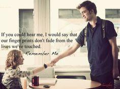 One of my favorite quotes <3