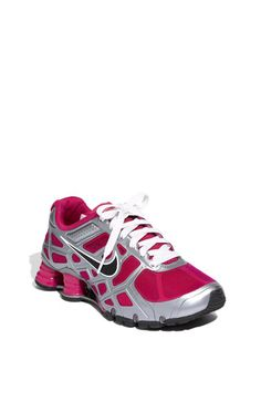 everybody and their mom that works in the shoe stores want me to buy these