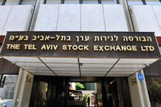 Israel stocks higher at close of trade  TA 25 up 0.52% By Investing.com