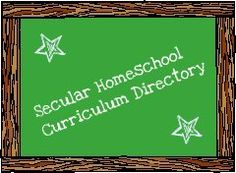 The Secular Homeschool Community - Secular Homeschool Science...Wait, Is That An Oxymoron??