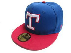 Cheap Texas Rangers New era 59fifty hat (13) (36548) Wholesale  96e08d0feeaa
