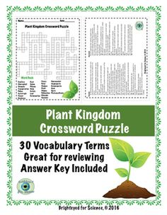Musculoskeletal system crossword puzzlethis is a crossword for Century plant crossword clue