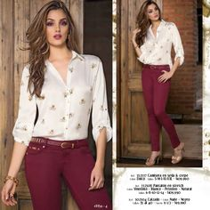 Kritterium - Ebba 2015 Casual Work Outfits, Office Outfits, Work Attire, Classy Outfits, Trendy Outfits, Fall Outfits, Summer Outfits, Cute Outfits, Work Fashion