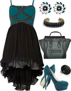 Fashion Celine Bag