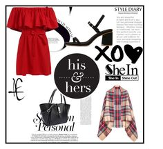 """""""Untitled #100"""" by zina1002 ❤ liked on Polyvore featuring Classique"""