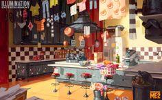 http://clementgriselain.blogspot.com.br/2013/10/sets-colors.html