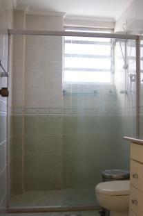Apartamento, 3 quartos Venda SANTOS SP GONZAGA PRACA FERNANDES PACHECO 6076788 ZAP Imóveis
