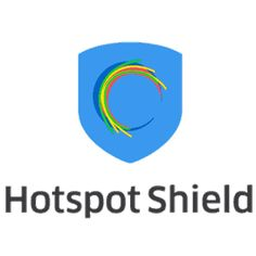 Hotspot Shield 7.4.2 Crack is really an internet that is versatile and privacy solution. Along with protecting you against dangerous threats