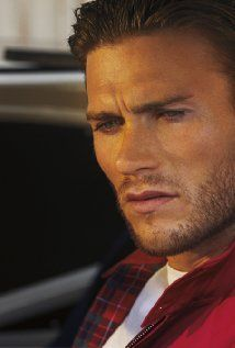 Tanvir - Scott Eastwood. I'd love to see him in costume for the part.