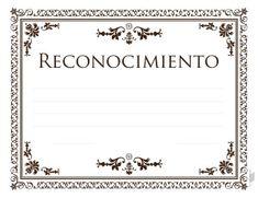 Rivas Ceballos por su ospitalidad y por ser buén samaritanos Certificate Border, Certificate Design, Consent Letter Sample, Printable Border, Passport Online, Dear Students, Rose Gold Wallpaper, Certificates Online, Page Borders
