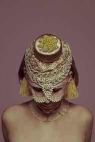 Masques mélancoliques   THE STEIÐZ