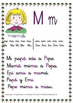 Cartilla   http://issuu.com/equipoeoa/docs/cartilladelecturacompleta/11?e=154