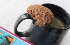 millet-cookies-6