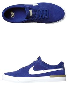 Time to look great with this!   Mens Nike Sb Koston Hypervulc Eric Koston Shoe Blue Cotton http://www.fashion4men.com.au/shop/surfstitch/mens-nike-sb-koston-hypervulc-eric-koston-shoe-blue-cotton/ #Blue, #Cotton, #Eric, #Hypervulc, #Koston, #MenS, #Nike, #Sb, #Shoe, #SHOES, #SurfStitch