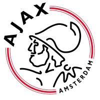 AFC Ajax (The Netherlands). Produced some of the best players in the 70's including Johan Cruiyff, Marco van Basten, and Dennis Bergkamp.