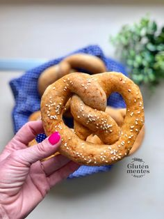 Nyomtasd ki a receptet egy kattintással Onion Rings, Free, Ethnic Recipes, Blog, Blogging, Onion Strings