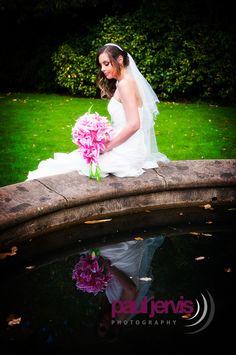 Wedding photographer Northern Ireland Paul Jervis Photography