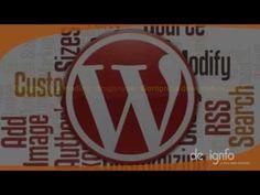 #WordpressCustomization #WordpressCustomizationService #WordpressCustomizationGuide #WordpressCustomizationCompanies #CustomizeWordpress #WordpressCustomizationPrice