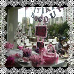 Yaş/doğum günü partisi
