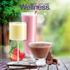 Una malteada natural balance de chocolate y adiós a las ans. Most Nutritious Foods, Healthy Foods To Eat, Wellness Fitness, Health And Wellness, Nutrishake Oriflame, Health Meal Prep, Oriflame Beauty Products, Health Symbol, Benefits Of Whole Grains