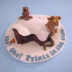 Cakes By Jacques - Beautiful Bespoke Cakes, Biscuits and Cupcakes