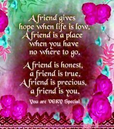 Looking for for real truth quotes?Browse around this site for perfect real truth quotes inspiration. These enjoyable quotes will make you happy. Best Friendship Quotes, Happy Friendship, Bff Quotes, Friendship Note, Friendship Flowers, Friendship Images, Friend Friendship, Truth Quotes, Special Friend Quotes