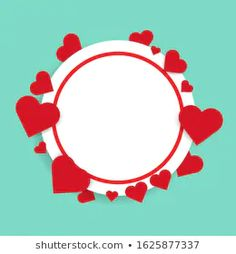 Find Background Heart Illustration Love Symbol Romantic stock images in HD and millions of other royalty-free stock photos, illustrations and vectors in the Shutterstock collection. Thousands of new, high-quality pictures added every day. Love Heart Illustration, Love Symbols, How To Draw Hands, Royalty Free Stock Photos, Romantic, Shapes, Abstract, Drawings, Artist