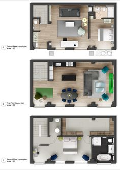 43 Best Floor Plan Sketch Images House Floor Plans