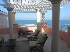 World Hotel Finder - Hyatt Regency Clearwater Beach
