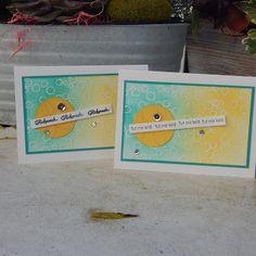 Kreative Ideen einer Stampin`Up Demonstratorin. Karten, Verpackungen, Scrapbooking,Homedeko. Workshop, Stempelparty, Verkaus von Stampin`Up Produkten