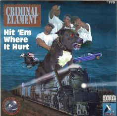 worst rap album covers of all time