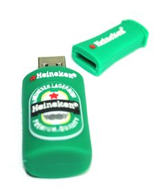 Lorem 4 GB  Pen DrivesGreen, http://www.snapdeal.com/product/lorem-4-gb-pen-drivesgreen/1371181175