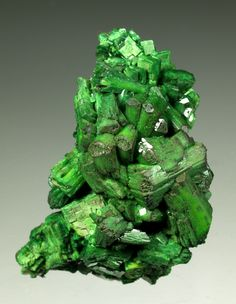 Metatorbernite - France