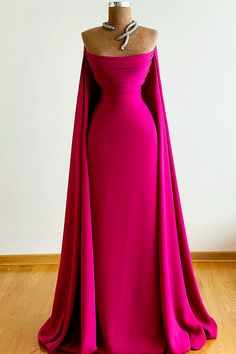 Sophisticated Wedding Dresses, Casual Formal Dresses, Event Dresses, Award Show Dresses, African Prom Dresses, Fashion Design Drawings, Clothing Hacks, Celebrity Dresses, Aesthetic Fashion