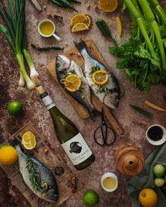 White Wine, Dairy, Cheese, Food, Gourmet, Spanish Cuisine, Home Made, Eten, White Wines