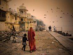 Udaipur dock by david passerat de la chapelle on 500px