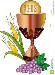 eerste heilige communie images - Google Search Mickey And Minnie Tattoos, Communion Decorations, First Communion Invitations, Pictures Of Jesus Christ, Bible Images, Jesus Faith, Christian Devotions, Banner Images, Ideas Para Fiestas