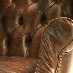 Protecting Your Leather Sofas in 2016 Old Boots, Leather Sofas, Leather Couches, Leather Sofas Uk