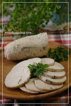 http://cookpad.com/recipe/1503678