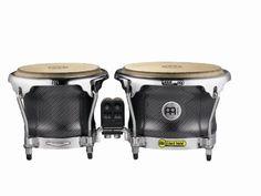 "Meinl 7-inch + 8.5-inch Fiberglass Freeride Series Bongo by Meinl Percussion. $299.99. 7"" +8.5"" Fiberglass Freeride Series Bongo"