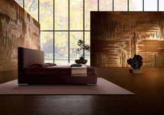 Bedroom Furniture Design Ideas Minimalist Style pictures