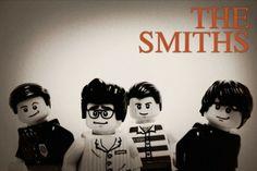 The Smith Lego