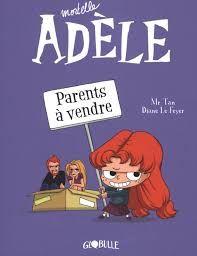 """Résultat de recherche d'images pour """"albums sur les parents"""""""