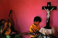 Alex Webb James Van Der Zee, Alex Webb, New York Times Magazine, Saul Leiter, Street Photographers, Magnum Photos, Color Photography, Tropical, Cinematography