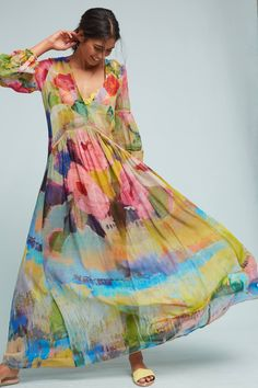Shop the Albano Caftan Dress and more Anthropologie at Anthropologie today. Read customer reviews, discover product details and more.