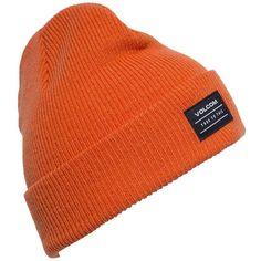 vía Embajador capoc  Under Armour UA chicos Tech Touch Beanie guante caliente de invierno  conjunto Junior ColdGear sombrero control-ar.com.ar