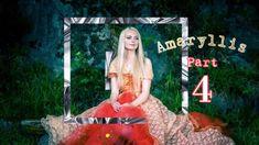 Amaryllis Part 4 Aurora Sleeping Beauty, Disney Princess, Youtube, Color, Colour, Disney Princesses, Youtubers, Colors, Youtube Movies