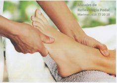 www.facebook.com/ReflexoterapiaYEnergiaVital Y TAMBIEN ESTOY EN FACEBOOK