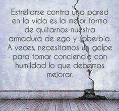 Pensamientos❥Teresa Restegui http://www.pinterest.com/teretegui/ ❥